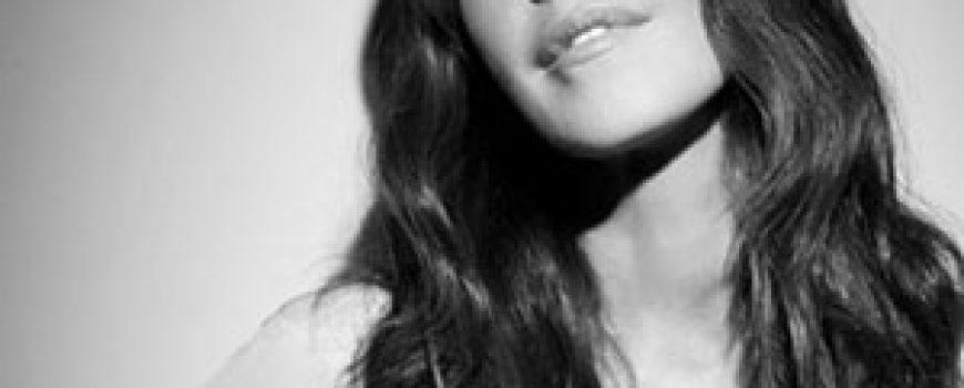 Stil moćnih ljudi: TV drama Tamare Mellon