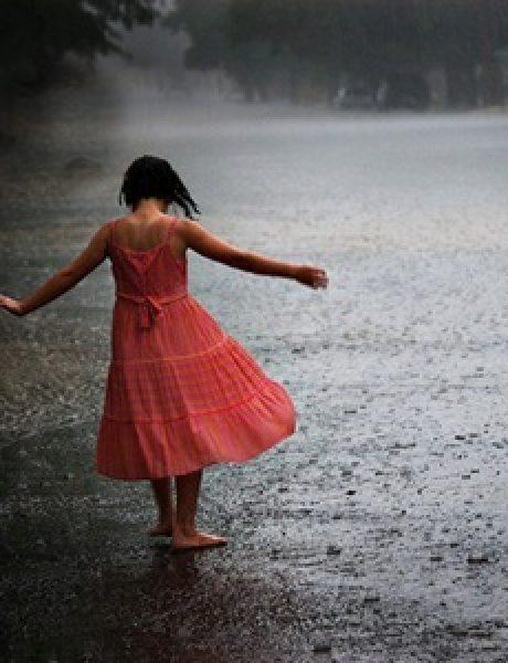 Pet glavnih razloga zašto ste nesrećni