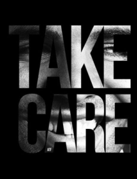 "The Best of R'n'B: Drake ft. Rihanna ""Take Care"""