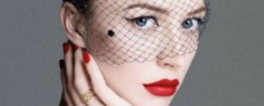 Dior: Jednostavno lepa