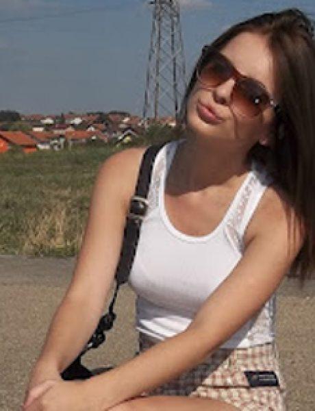 Od A do Š: Matea Frajsberger, hrvatska modna blogerka