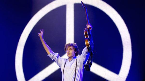 SLIKA 42 Deset najluđih momenata sa ceremonije otvaranja OI u Londonu 2012.