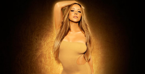 Slika 1 MK Mariah Carey objavila novi singl