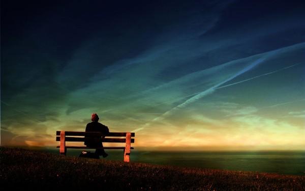 Slika 162 Život sa vrlinama: Strpljenje