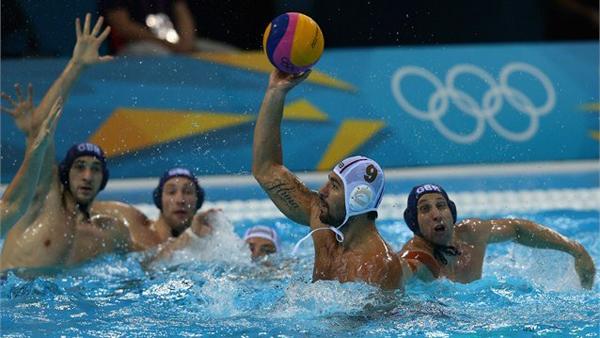 Slika 2 Olimpijske igre: Lapsusi komentatora