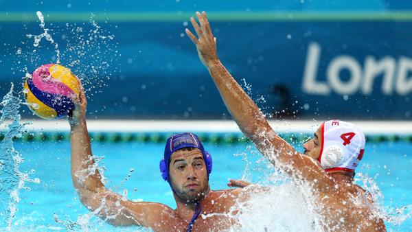 Slika 226 Olimpijske igre: Lapsusi komentatora (3. deo)