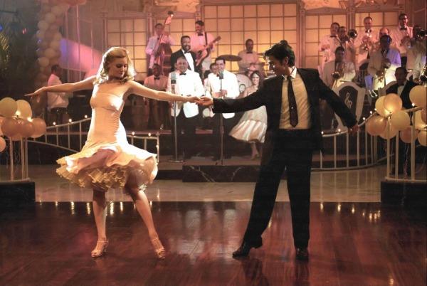 """Slika 2t Film nedelje: """"Prljavi ples: Noć u Havani"""