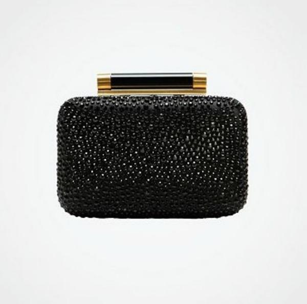 Slika 331 Pet modela torbi koje svaka žena mora da ima