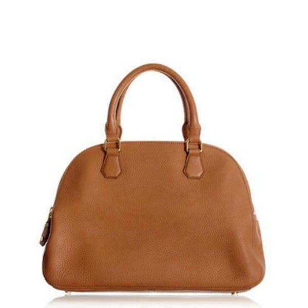 Slika 426 Pet modela torbi koje svaka žena mora da ima