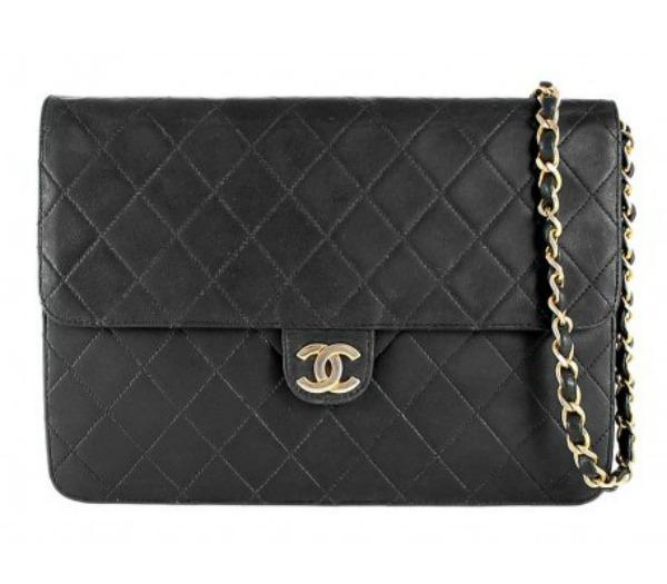 Slika 517 Pet modela torbi koje svaka žena mora da ima