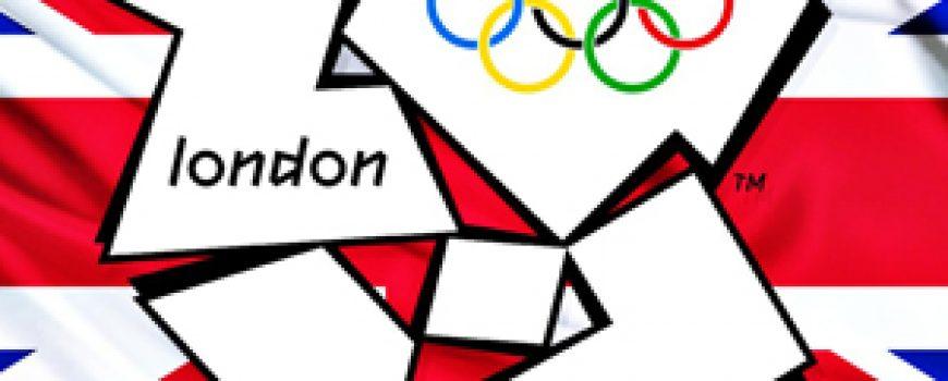 Olimpijske igre: Lapsusi komentatora