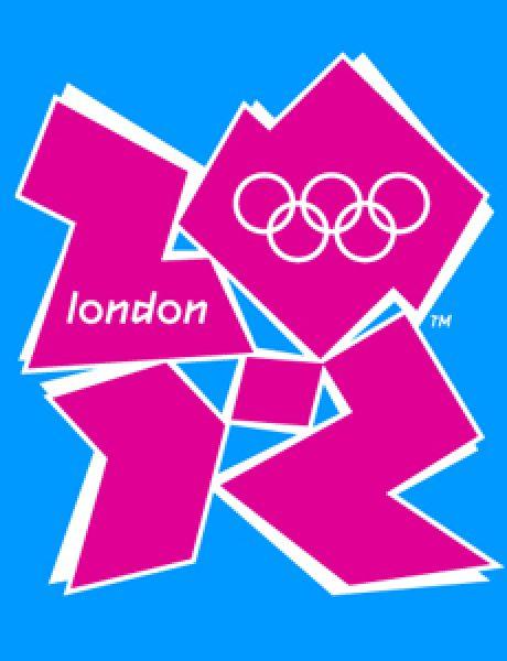 Olimpijske igre: Lapsusi komentatora (3. deo)