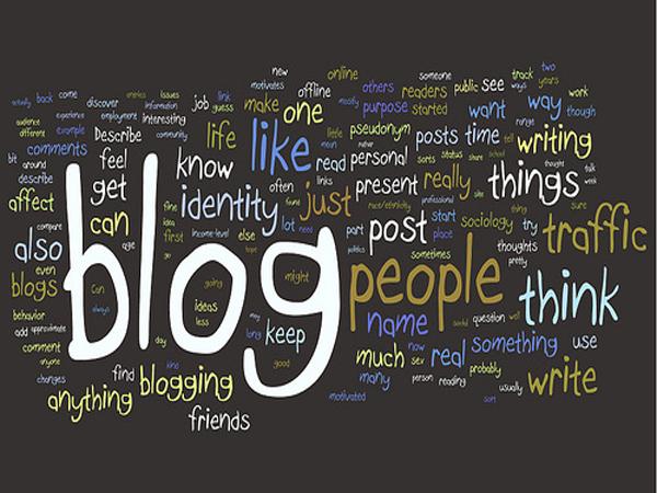 Slika12 21 savet za blogere početnike