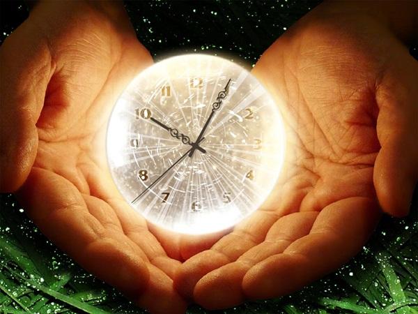 Slika14 Šest načina da pronađete dovoljno vremena za svoje ciljeve