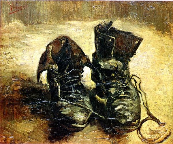 Slika310 Kad cipele postanu umetnost