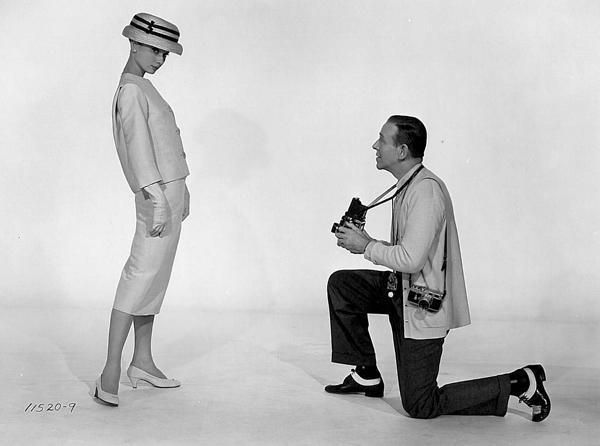 Slika311 Ljudi koji su pomerali granice: Fred Astaire