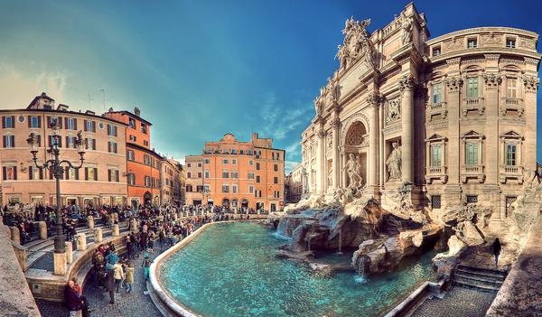 Slika41 Top 10 najlepših fontana na svetu