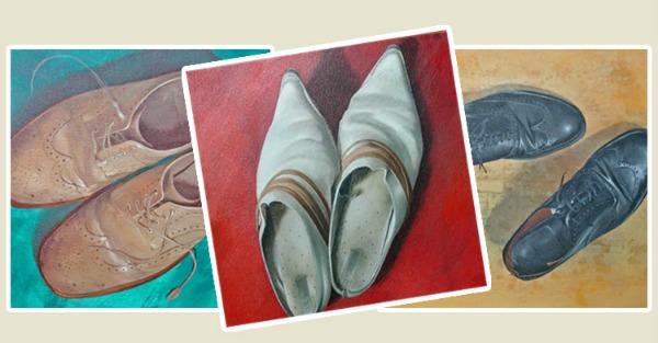 Slika47 Kad cipele postanu umetnost