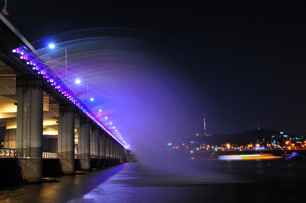Slika52 Top 10 najlepših fontana na svetu