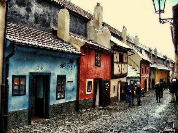 Slika53 Top 10 najoriginalnijih ulica i bulevara