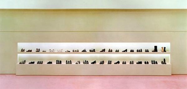 Slika54 Kad cipele postanu umetnost