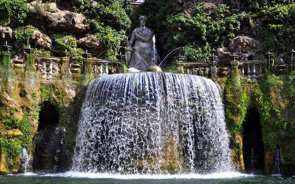 Slika6 Top 10 najlepših fontana na svetu