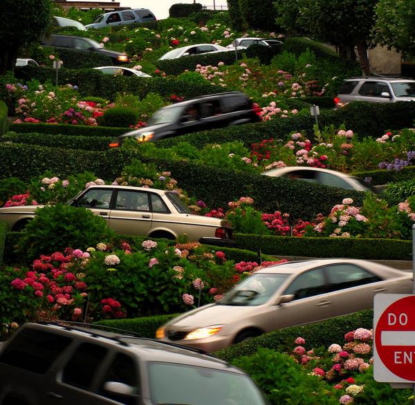 Slika61 Top 10 najoriginalnijih ulica i bulevara