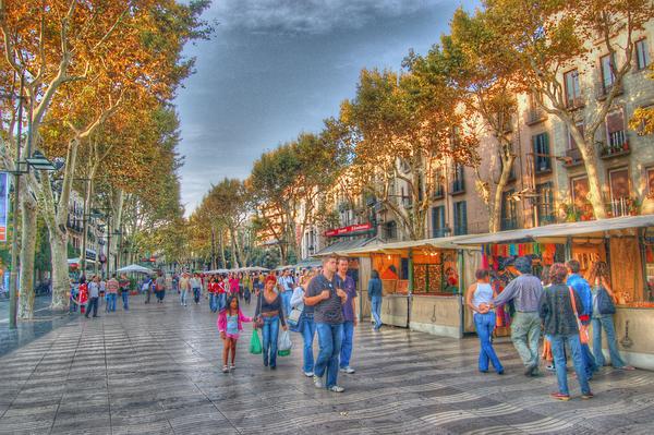 Slika71 Top 10 najoriginalnijih ulica i bulevara