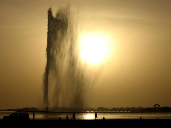 Slika8 Top 10 najlepših fontana na svetu
