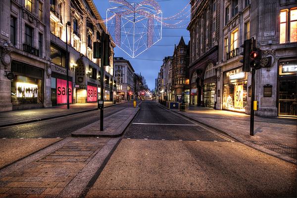 Slika81 Top 10 najoriginalnijih ulica i bulevara