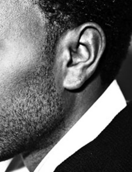 """The Best of R'n'B: John Legend """"Everybody Knows"""""""