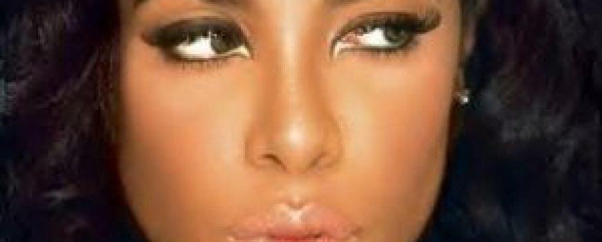 Aaliyah: Posthumni album