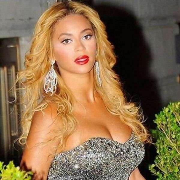 bejon1 Rihanna i Beyoncé najbolje drugarice?