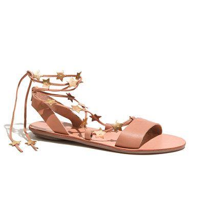 cipele1 Cipele koje morate imati i način da ih ponesete