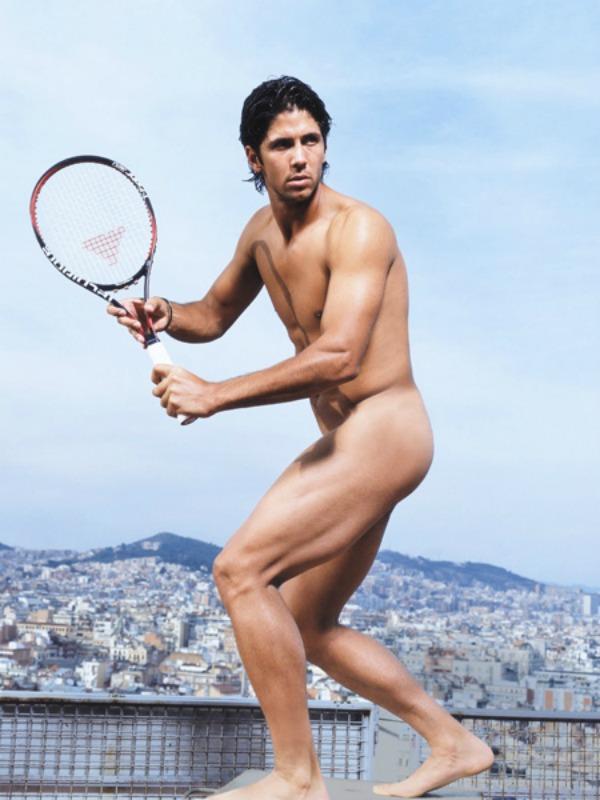 fernandove 10 tenisera koji nas ostavljaju bez daha