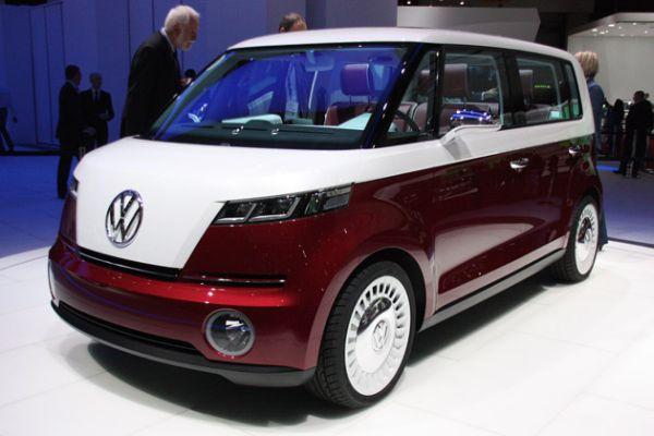 folcika 200km/h: Christina Ricci, Volkswagen i dva korisna trika