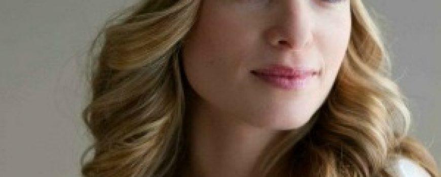 Olivia Nelson: Aksesoari za najlepši dan