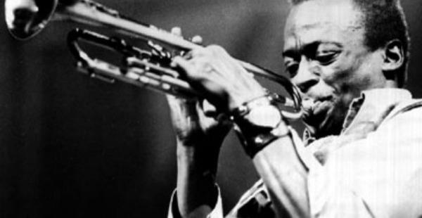 ispravljena slika 1 md Ko je zapravo Miles Davis?