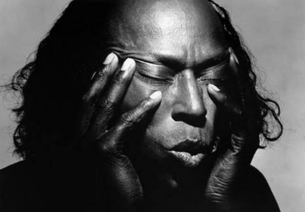 ispravljena slika 4 md Ko je zapravo Miles Davis?
