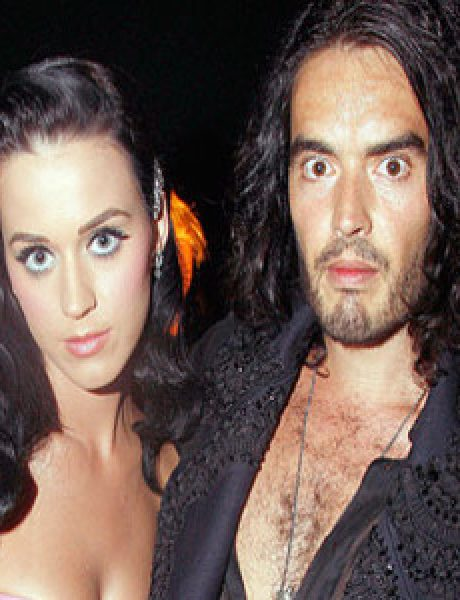 Devet najomraženijih parova u muzičkoj industriji