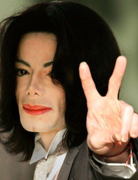 Srećan rođendan, Michael Jackson!