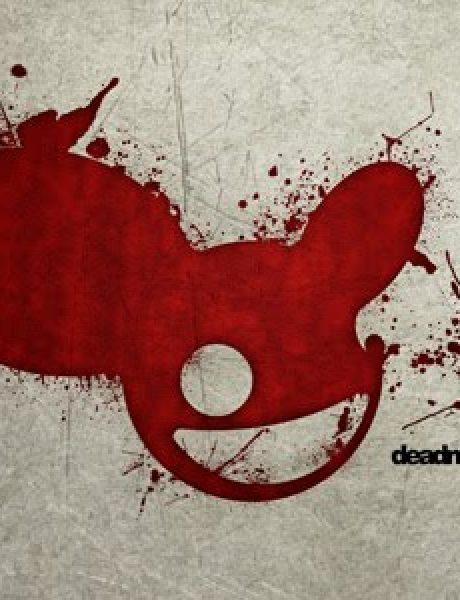 Deadmau5: Novi album