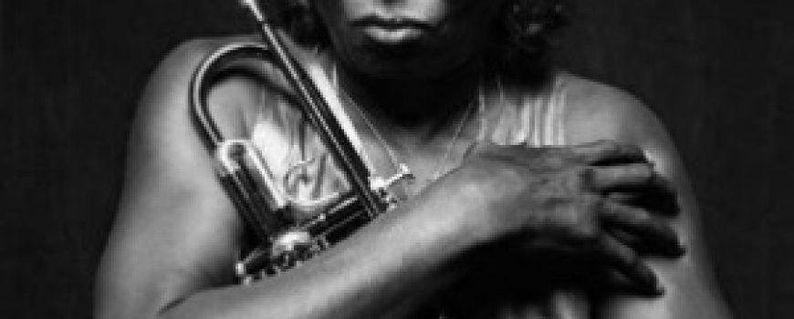 Ko je zapravo Miles Davis?