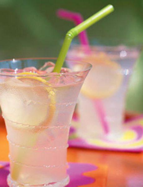 Najbolja pića za vrele dane