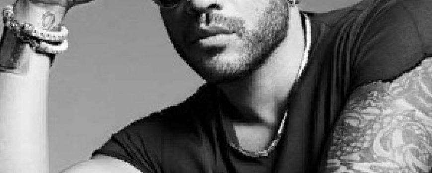 Lenny Kravitz otkazao koncert u Beogradu