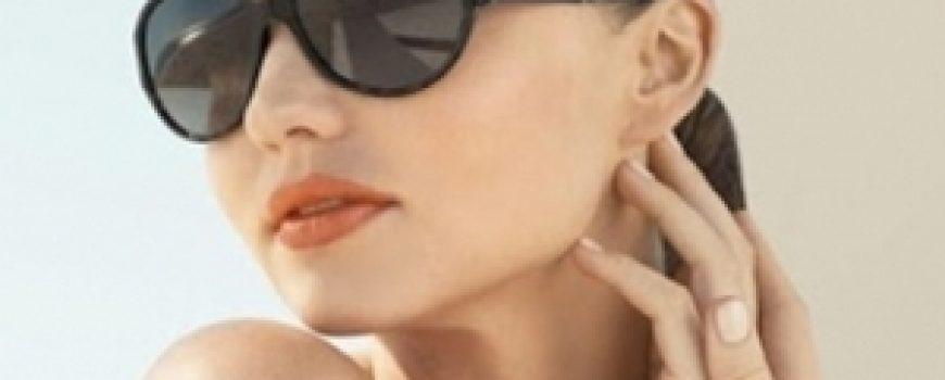 David Jones: Božanstvena Miranda Kerr