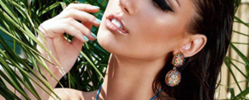 """Rumours Magazine"": Lepota u bojama leta"