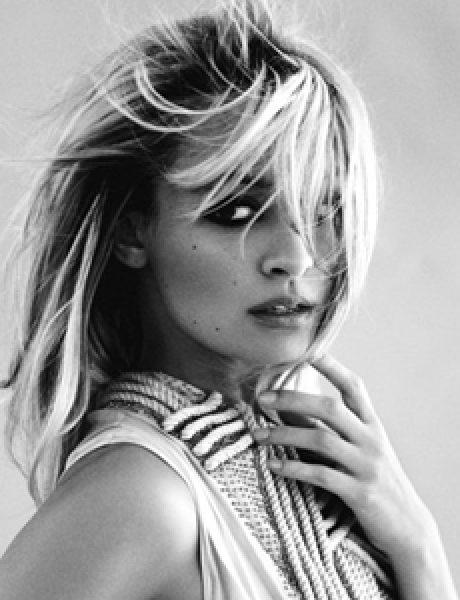 Stil dana: Nicole Richie