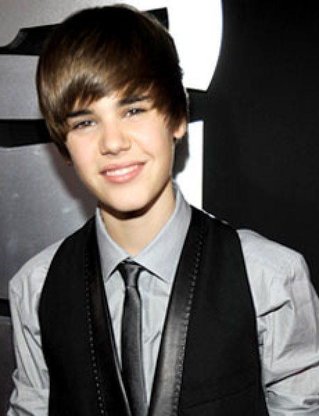Justin Bieber: Ljubavna drama u novom spotu