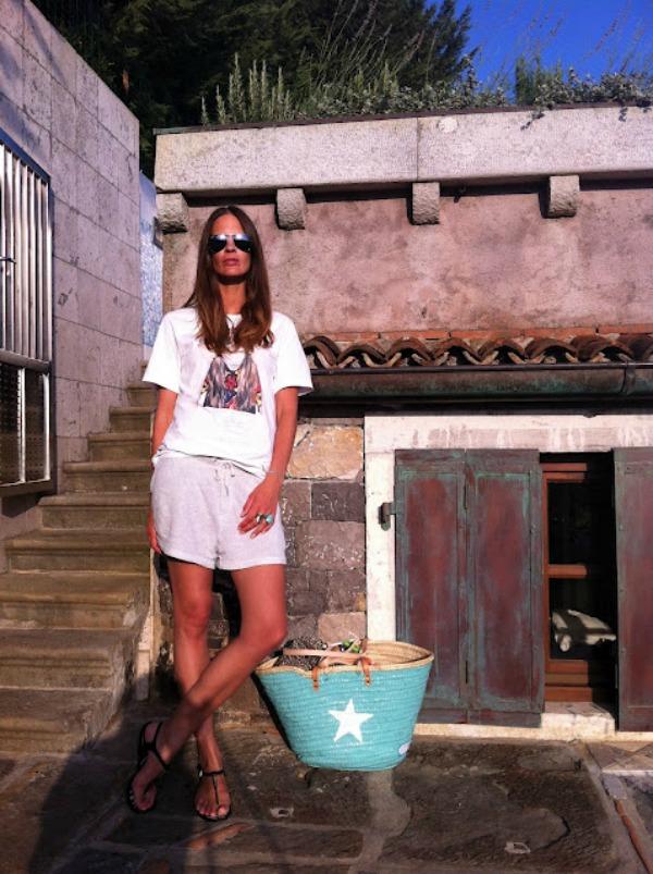 photo1 Wannabe intervju: Maja Raspopović, slovenačka modna blogerka